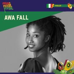 Awa Fall (IT)
