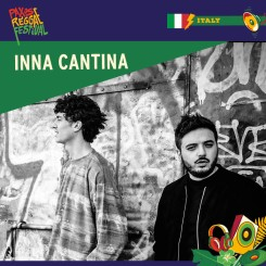Inna Cantina (IT)