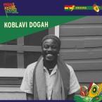Koblavi Dogah (GH)