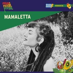 Mamaletta (GR)
