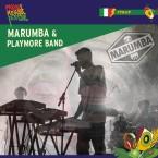Marumba&Playmore Band (IT)
