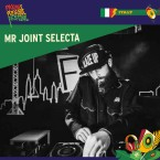 Mr Joint Selecta (IT)