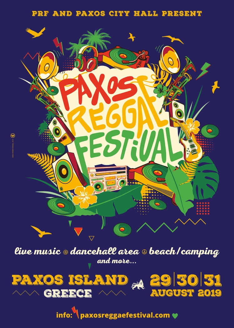 Paxos Festival 2019 website use.jpg