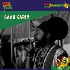 Saah Karim (GAM)