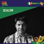 Sealow (IT)