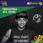 Triggafinga Intl Sound (GR/ITA)