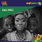 Xali Hali (GH)