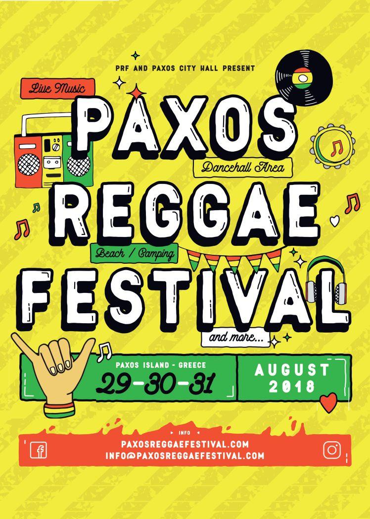 Paxos18_Poster_Nologo2